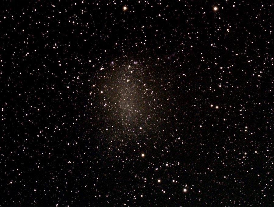 NGC6822_170min