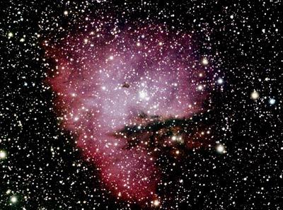 NGC281_LR
