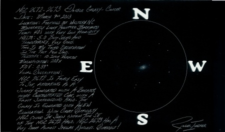 NGC 2672-3