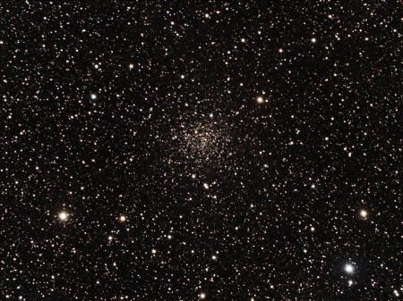 NGC6791_02