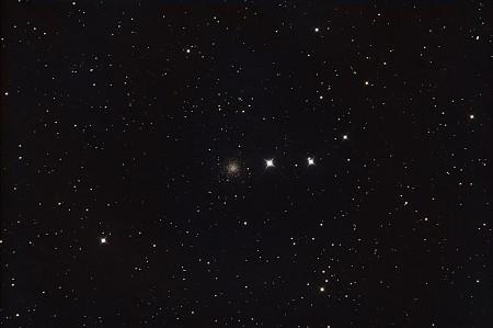 NGC-2419-RGB Roger