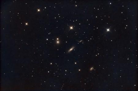 NGC-3190-3_1_2011_roger