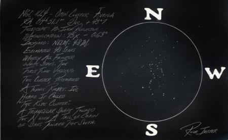 NGC 1664
