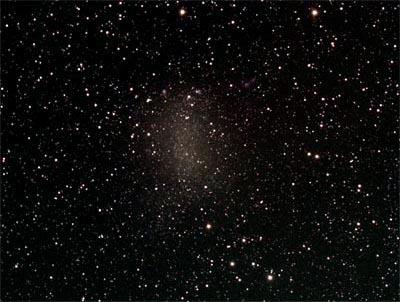 NGC6822