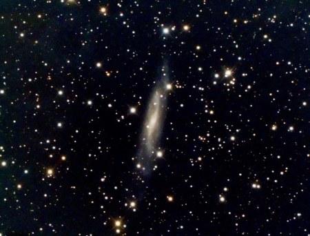 NGC7640
