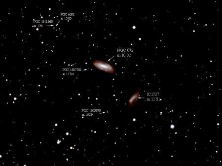 NGC672a