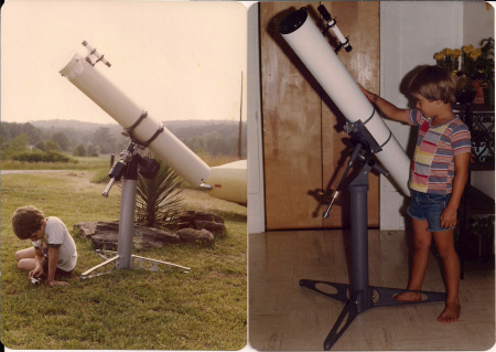 favorite-telescopes-from-the-past