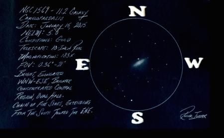 Rogers NGC-1569