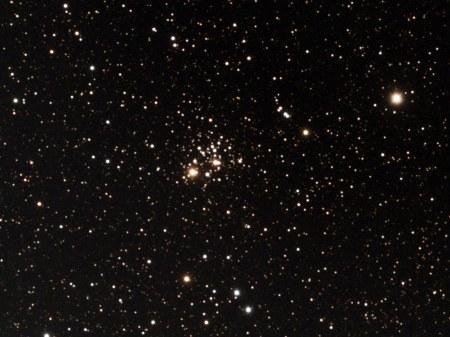 NGC7128