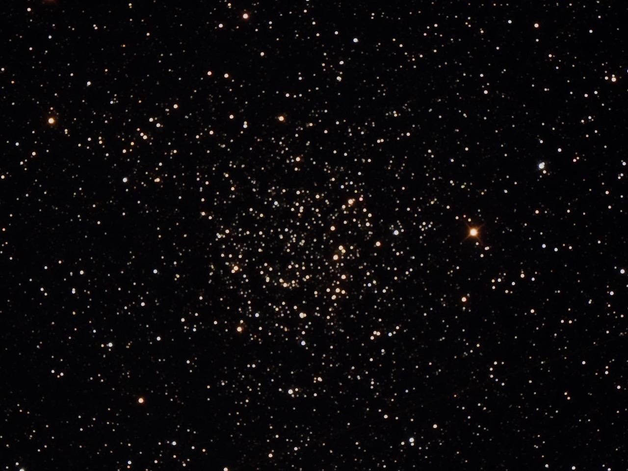 NGC7789