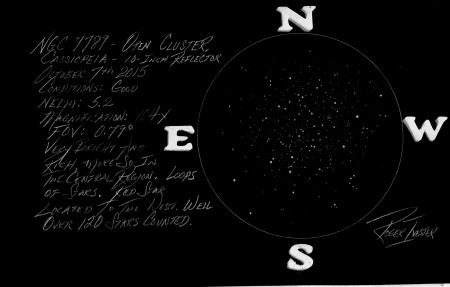 Rogers NGC-7789