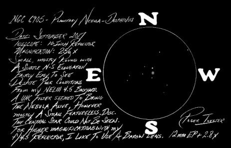 Rogers NGC-6905