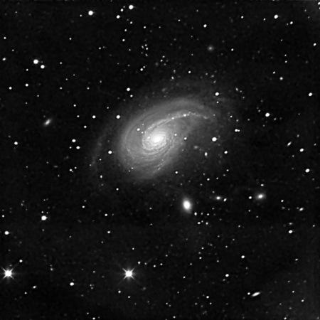 NGC772a