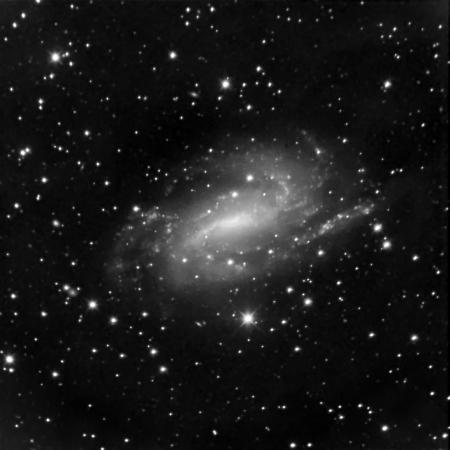 NGC925