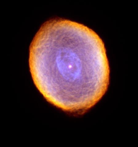 Spirograph_Nebula_-_Hubble_1999