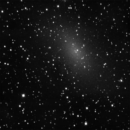 2169290_2_NGC147