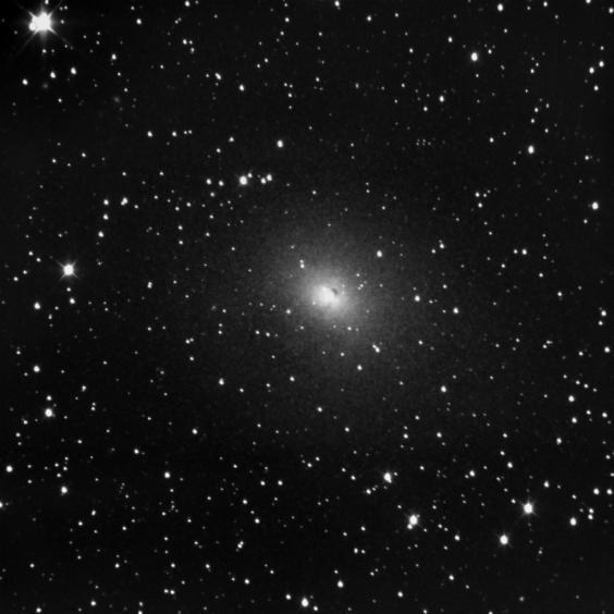 2169290_3_NGC185
