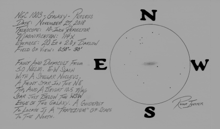 NGC 1003
