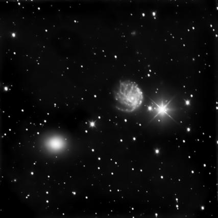 NGC2300-2276