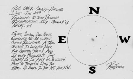 NGC 6482