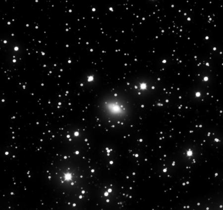 NGC6482
