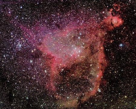 2441818_1_12-ic1805-heart-nebula-3-s6-c