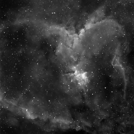 IC1805-heart