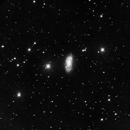 NGC7448