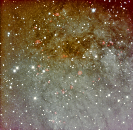 M31N-Ha-combined-Marked