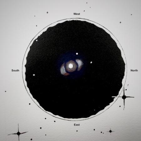 NGC 2859