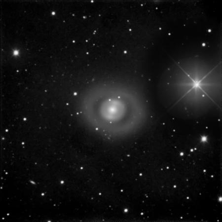 NGC2859