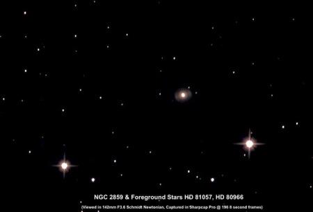 NGC 2859 Zoom