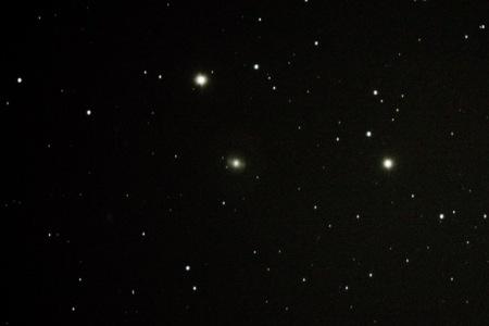NGC2859c Cropped