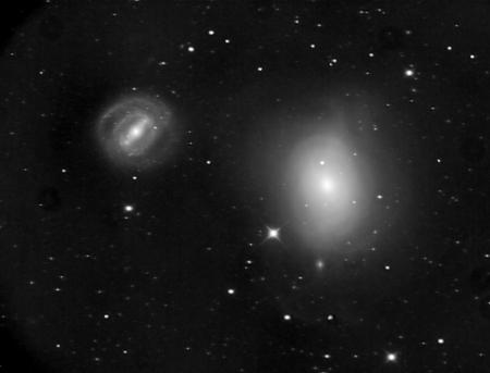 2540995_1_M85_NGC4394