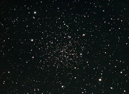 NGC188