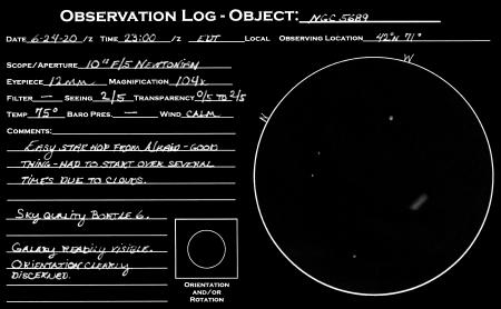 Jun'20 ObsChall NGC 5689 McCabe-G