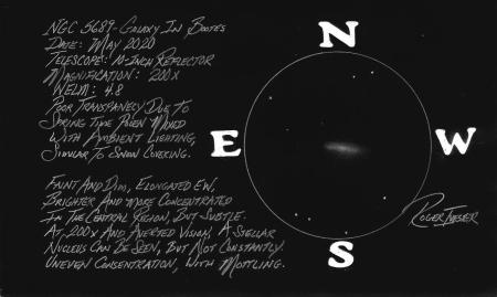 NGC 5689 Roger