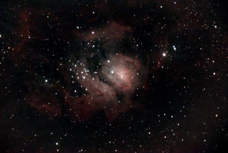 M8 (201 exp)