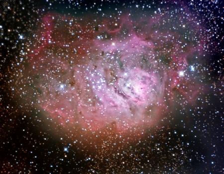 M8-W-colorA