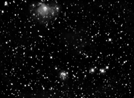 IC147+Reiland-1